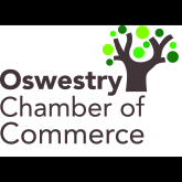 The Oswestry Vision Expo with Oswestry & Shropshire Chamber of Commerce