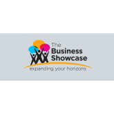 Hertford and Ware Business Exhibition
