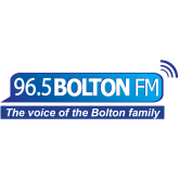 Bolton FM The Voice Of The Bolton Family
