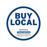 Buy Local - Support Guernsey Businesses