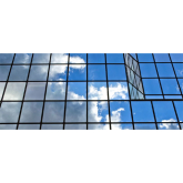 What is Cloud Computing and why should I use it?