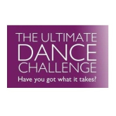 Put on your dancing shoes #Southend in support of Save the Children