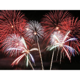 Visit nearby Wimbledon and Merton for two of London's most popular Bonfire Nght and Fireworks Displays in November 2012