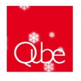 Qube Christmas 2012 Arts and Crafts Exhibition