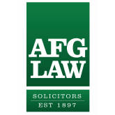 Bolton Law Firm AFG Law Proves Once Again Why It's One Of The Best
