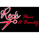 Reds Hair & Beauty News!