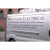 Winter Is Upon Us, But Don't Become A Victim With The Help Of Bolton's Westwood Electrical