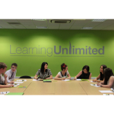 FREE Training Available for Local Businesses in Chesterfield with Learning Unlimited