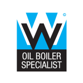 It's Never Too Hot to Think about Your Oil Boiler