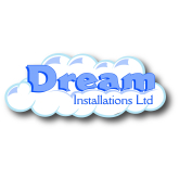 Charity Week for Dream Installations