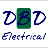 We are looking for an Apprentice Electrician
