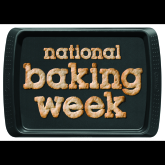 Ovens At The Ready People, It's National Baking Week 2012