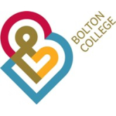 Bolton College Increases Support For Hard-Up Students
