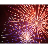 Bonfire Night in Crewe & Nantwich