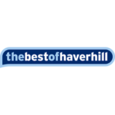 It's Thursday with thebestof Haverhill