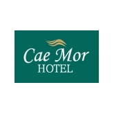 Enjoy your Christmas Staff Party at The Cae Mor Hotel & Restaurant