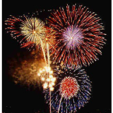Fireworks Events for Bonfire Night in Hounslow Borough 2013