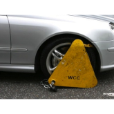 Haverhill welcomes new clamping laws