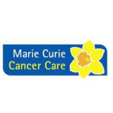 Marie Cure Cancer Care Fundraising Group started in Stroud