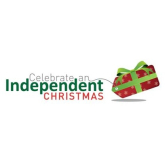 Let's celebrate an Independent Christmas.