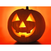 The Best of Guernsey Halloween Guide 2012