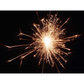 Firework Displays and Bonfire Night in Guernsey Guide 2012