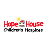Team Hope House Runners wanted