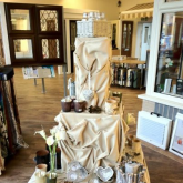 Beautiful Gifts to Compliment Your Home Now in Langley Mill