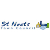 St Neots Schools Christmas Banner winners announced!