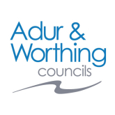 'Gull Island' Worthing's newest playground to be unveiled - News From Adur & Worthing Council