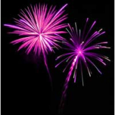 Firework Displays in Ealing 2013