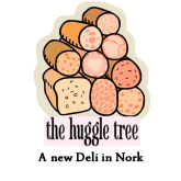 New Deli in Nork – Banstead – The Huggle Tree
