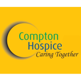 Compton Hospice launches 'Make a Will Week' in Wolverhampton