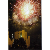 Bonfire Night & Fireworks around Warwick, Leamington Spa, Kenilworth & South Warwickshire