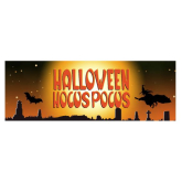 Goody and ghouly things to do for Halloween 2012 in Kingston