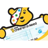 Pudsey comes to St Neots & Kimbolton