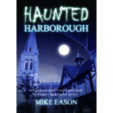 Haunted Harborough for Halloween!