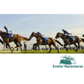Early bird 2 for £10 offer at Exeter's Super Sunday fixture on  February 9