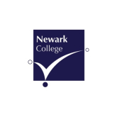 Newark College seek governors to be part of an Outstanding College.