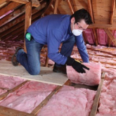 EPSOM & Ewell residents could benefit from free insulation for their homes