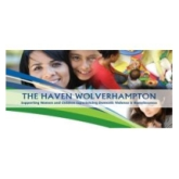 Will you support Empurple Week and help The Haven in Wolverhampton?