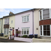 Winkworth Worthing Property of the Week