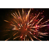 Firework Events in Harrow
