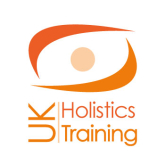 UK Holistics Training School