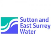 Sutton and East Surrey Water Company – up for sale.