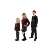 Billericay photographers Studio 190 promises price match on school photographs