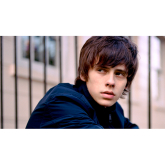 Nottingham's Creative Scene Thrives as Jake Bugg from Clifton Releases his Debut Album!