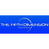 Get Fit and stay Fit @ The Fifth Dimension, Stroud