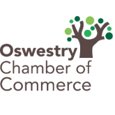 Oswestry Chamber of Commerce elects new Executive Committee