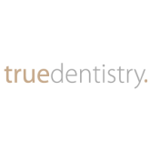 True Dentistry, Bolton, Take Reviews To The Next Level